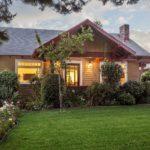 1291 Wesley Avenue Pasadena sold by John and Tammy Fredrickson, Realtors