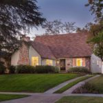 2279 Loma Vista Street Pasadena sold by John and Tammy Fredrickson, Realtors