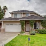 214 Madeline Drive Monrovia sold by John and Tammy Fredrickson, Realtors