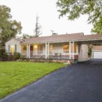 3665 Thorndale Road Pasadena sold by John and Tammy Fredrickson, Realtors