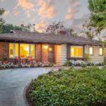 381 Rosita Lane Pasadena sold by John and Tammy Fredrickson, Realtors