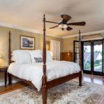 2437 Lambert Drive Pasadena Master Bedroom