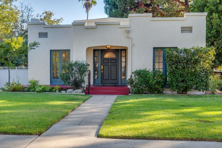 1456 PALOMA STREET (Under Contract)