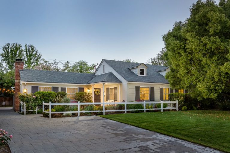 3540 GRAYBURN ROAD (UNDER CONTRACT)